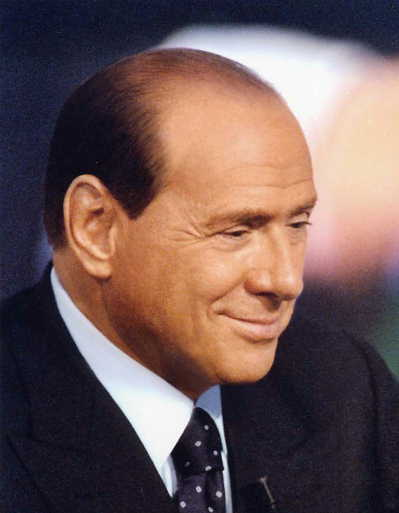 http://www.europe.bg/upload/docs/1_SilvioBerlusconi.jpg